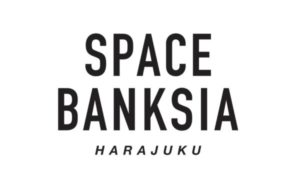 スペース バンクシア ロゴ