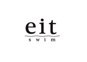 eit swim