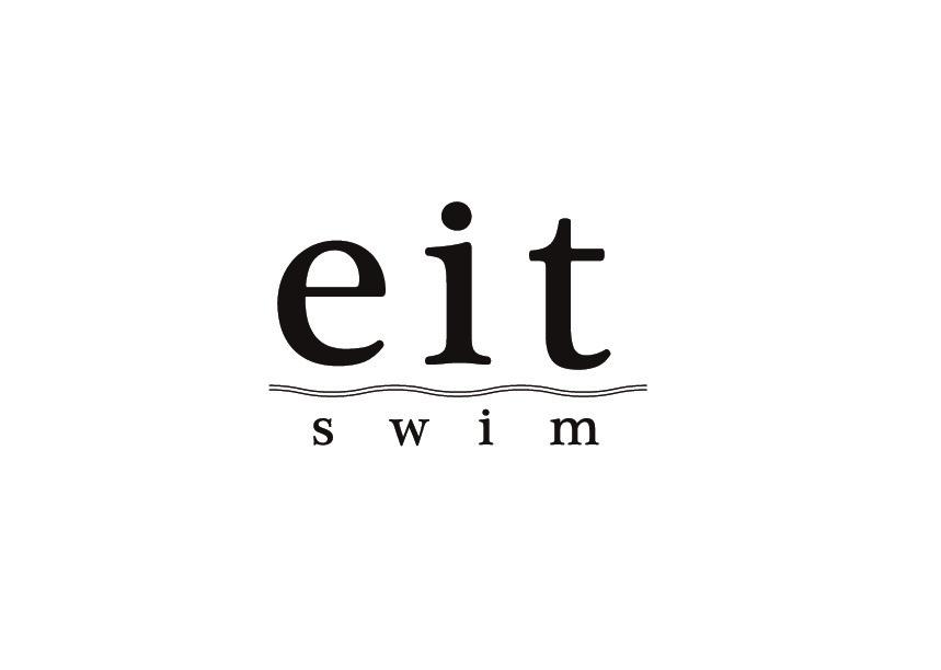 BANKSIA SHOP-eit swim-