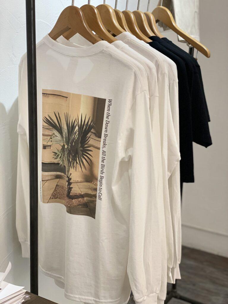 moutakusanda wear
