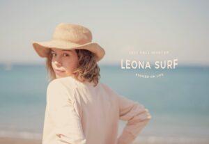 Leona Fall Winter